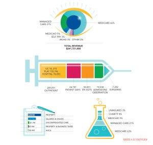 infographics_medical-rev