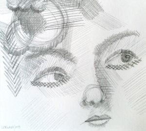 face_sl