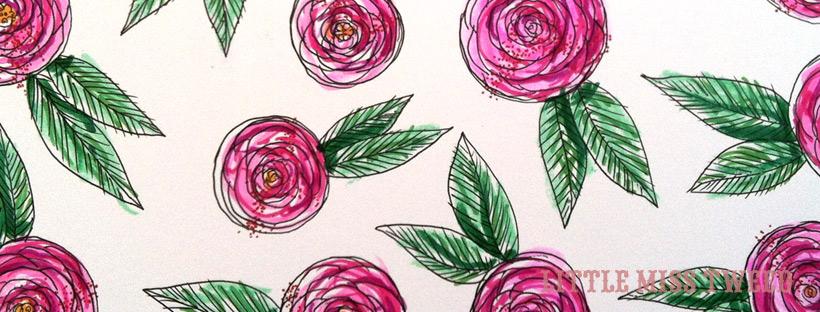 rose-garden_lutringer