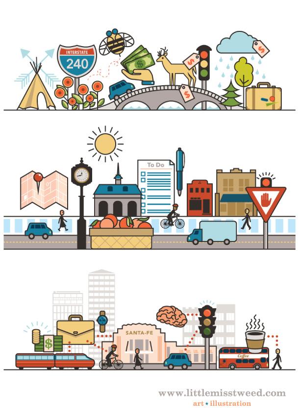 sheila_lutringer_illustration
